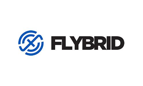 Flybrid Testimonial